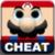 Super Mario Bros tips app for free