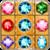 Jewel Journey icon