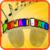 Punjabi Music icon