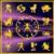 Libra 240x400 icon