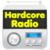 Hardcore Radio Plus app for free