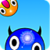 Play Monsters icon