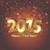 Happy New Year 2015 Wishes app for free