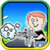 Machine - Farting Gun icon