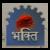 Bhakti Rang app for free