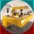 101 Kitchen Design Ideas app for free