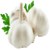 Garlic Benefits  icon