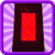 Portal ideas Minecraft icon