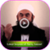 Latest Bayans Of Tariq Jameel app for free
