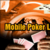 World Poker Live Mobile Poker icon