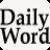 DailyWordLite icon
