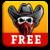 Comics Mask app for free