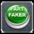Fart Faker app for free