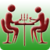 Table Etiquettes app for free