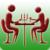 Table Etiquettes icon