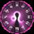 Free Astro Horoscope icon