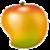 Mango Varieties app for free