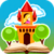 Fairy Tales Free app for free