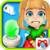 Kids Toilet Training app for free
