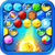 Bubble Shooter Speedy app for free