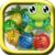 Monster Marble Deluxe icon