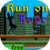 Run On Rope icon