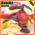 Banana Recipes - Dessert app for free