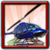 Counter Helicopter Dash icon