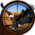 Birds Hunter Africa Pro icon