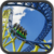 Roller Coaster Master Ride  icon