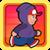 Parkour RUN - Super runner icon