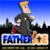 Father Joe V1.01 icon