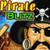 PirateBlitz icon