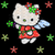 Hello Kitty heavenly angel app for free