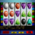 Classic Slots app for free