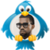 Kanye West Tweets app for free