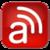 Ambivo app for free