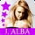 Jessica Alba Photos icon