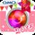 GirlsCamera Japan Photobooth icon