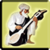 Gurbani Ringtones app for free