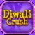 Diwali Crush app for free