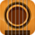 Guitar Tuner For You app for free
