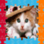 Kitten Cat Jigsaw Puzzle Game	 app for free