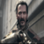 The Order 1886 Walkthrough app for free