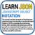 Learn JSON v2 app for free