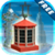 Tower In Air icon