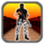 Terrorist Counter Attack Action icon