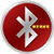 SuprBlutoothr icon