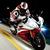 Motorbikes Raceing icon