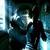 Resident Evil Extinction  Game icon